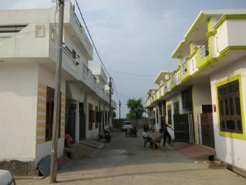 1200 sqft, 2 bhk IndependentHouse in Vasundhara Home Jankipuram, Lucknow at Rs. 44.4000 Lacs