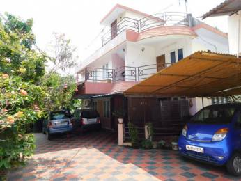 1500 sqft, 2 bhk IndependentHouse in Builder Project Vazhuthacaud, Trivandrum at Rs. 20000