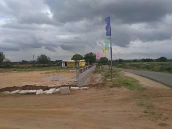 1503 sqft, Plot in Builder Project Nagarjuna Sagar Road, Hyderabad at Rs. 15.9900 Lacs