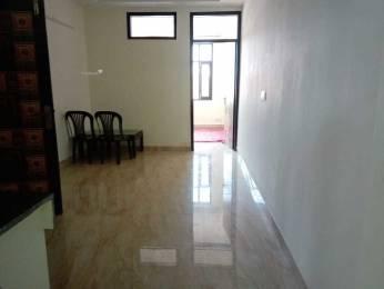 800 sqft, 2 bhk Apartment in Builder AD infra height builders PVT LTD Chattarpur, Delhi at Rs. 15000