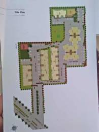 1200 sqft, 3 bhk Apartment in Builder garden enclave Dera Bassi, Chandigarh at Rs. 28.9000 Lacs
