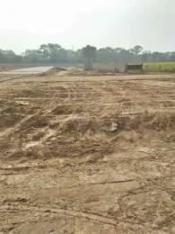 900 sqft, Plot in Builder tech town Zirakpur punjab, Chandigarh at Rs. 32.4900 Lacs