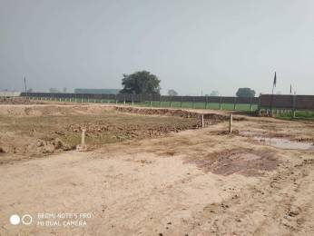 900 sqft, Plot in Builder royal garden premium Zirakpur punjab, Chandigarh at Rs. 17.6000 Lacs