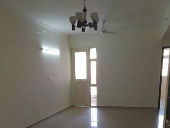 975 sqft, 2 bhk Apartment in K W Srishti Raj Nagar Extension, Ghaziabad at Rs. 7500