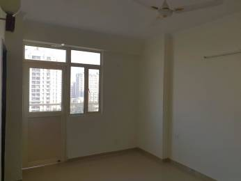 1050 sqft, 2 bhk Apartment in Vidur Brave Hearts 1 Raj Nagar Extension, Ghaziabad at Rs. 5500