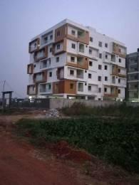 1235 sqft, 2 bhk Apartment in Builder Temple tree Enikepadu, Vijayawada at Rs. 43.0000 Lacs