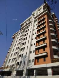 1547 sqft, 3 bhk Apartment in Desai DD Highway Heights Maradu, Kochi at Rs. 71.0000 Lacs
