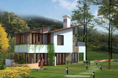 1435 sqft, 2 bhk IndependentHouse in Tranquille Belle Vue Chalets Bhowali, Nainital at Rs. 85.0000 Lacs