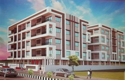 1200 sqft, 2 bhk Apartment in Builder VALLABH VATIKA Ankleshwar GIDC, Bharuch at Rs. 14.5000 Lacs