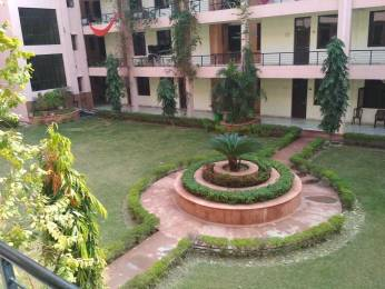 1000 sqft, 2 bhk Apartment in Builder Project Vrindavan, Mathura at Rs. 16000