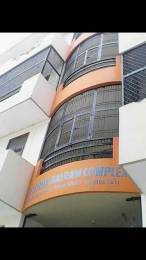 640 sqft, 2 bhk Apartment in Builder Project Vrindavan, Mathura at Rs. 7000