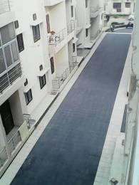 1000 sqft, 2 bhk Apartment in Builder Project Vrindavan, Mathura at Rs. 45.0000 Lacs