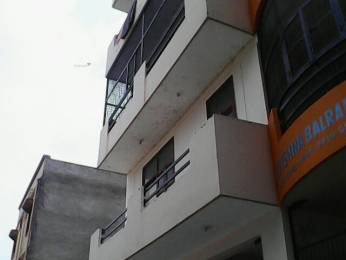 700 sqft, 2 bhk Apartment in Builder Project Vrindavan, Mathura at Rs. 22.0000 Lacs