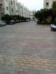 1200 sqft, 2 bhk Apartment in Builder Project Vrindavan, Mathura at Rs. 45.0000 Lacs