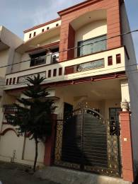1000 sqft, 4 bhk IndependentHouse in Builder Project Mithapur, Jalandhar at Rs. 40.0000 Lacs