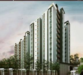 1530 sqft, 3 bhk Apartment in DRA Ascot Alandur, Chennai at Rs. 1.1620 Cr