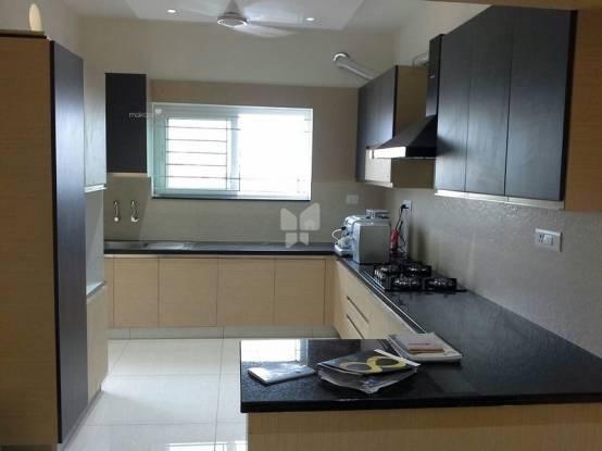 1975 sqft, 3 bhk Apartment in Urban Tree Awesome Thiruvanmiyur, Chennai at Rs. 2.8700 Cr