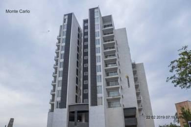 1334 sqft, 2 bhk Apartment in Casagrand Monte Carlo Saidapet, Chennai at Rs. 1.7600 Cr