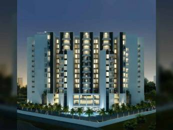 1361 sqft, 2 bhk Apartment in Casagrand Monte Carlo Saidapet, Chennai at Rs. 1.8000 Cr