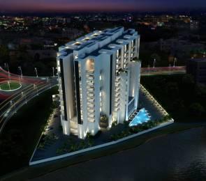 1361 sqft, 2 bhk Apartment in Casagrand Monte Carlo Saidapet, Chennai at Rs. 1.8000 Cr