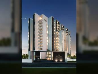 1733 sqft, 3 bhk Apartment in Casagrand Monte Carlo Saidapet, Chennai at Rs. 2.2800 Cr