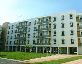 530 sqft, 1 bhk Apartment in Mahindra Happinest Avadi, Chennai at Rs. 20.0000 Lacs