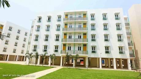 452 sqft, 2 bhk Apartment in Mahindra Happinest Avadi, Chennai at Rs. 20.0000 Lacs
