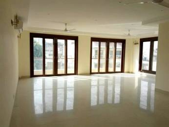 2700 sqft, 4 bhk IndependentHouse in Builder Project Greater Kailash II, Delhi at Rs. 1.5200 Lacs