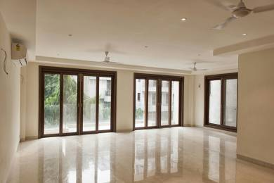 2700 sqft, 4 bhk BuilderFloor in Builder Project Greater Kailash II, Delhi at Rs. 3.7500 Cr