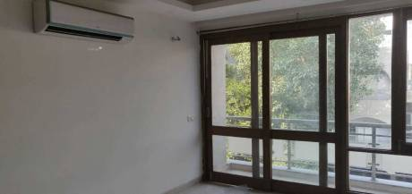 1800 sqft, 3 bhk BuilderFloor in Builder Project Safdarjung Enclave, Delhi at Rs. 70000