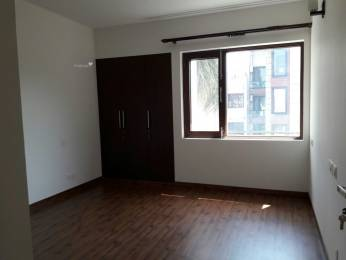 1800 sqft, 2 bhk BuilderFloor in Builder Project Defence Colony, Delhi at Rs. 59000