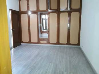 1800 sqft, 2 bhk BuilderFloor in Builder Project Saket, Delhi at Rs. 55000