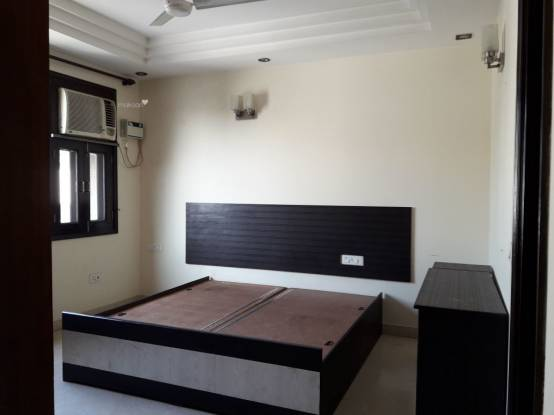 1800 sqft, 3 bhk BuilderFloor in Builder Project Jangpura Extension, Delhi at Rs. 60000