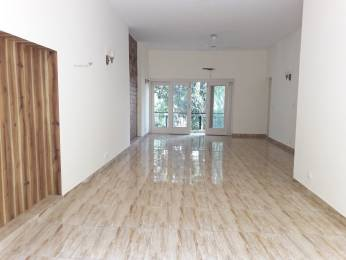 2925 sqft, 6 bhk IndependentHouse in Builder Project Defence Colony, Delhi at Rs. 4.5000 Lacs