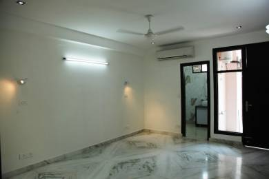 1800 sqft, 3 bhk BuilderFloor in Builder Project Greater kailash 1, Delhi at Rs. 55000