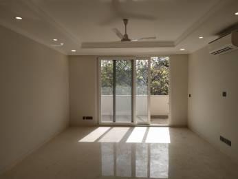 2200 sqft, 3 bhk BuilderFloor in Builder Project Panchsheel Enclave, Delhi at Rs. 1.1000 Lacs