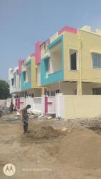 2200 sqft, 4 bhk Villa in Builder Project Gorantla, Guntur at Rs. 85.0000 Lacs