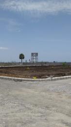 1350 sqft, Plot in Builder Project Vijayawada Guntur Highway, Vijayawada at Rs. 22.5000 Lacs