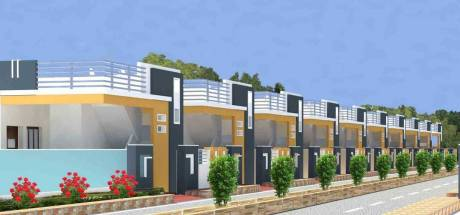 1800 sqft, 2 bhk IndependentHouse in Builder Project Vijayawada Guntur Highway, Vijayawada at Rs. 40.0000 Lacs