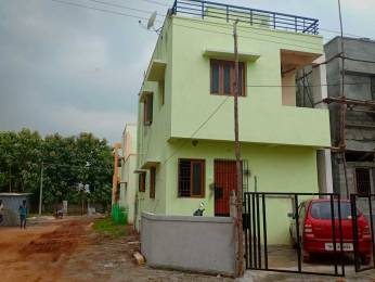600 sqft, 2 bhk IndependentHouse in Builder Project Urapakkam, Chennai at Rs. 30.0000 Lacs