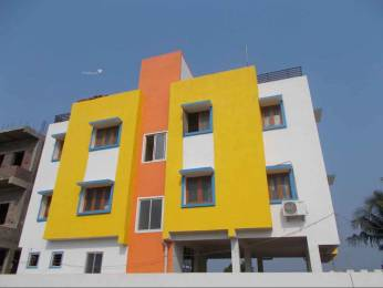 862 sqft, 2 bhk Apartment in Builder Project Guduvancheri, Chennai at Rs. 28.4500 Lacs