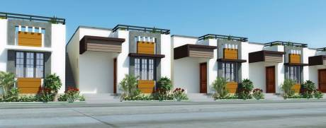 501 sqft, 1 bhk IndependentHouse in Builder Project Padappai, Chennai at Rs. 22.7153 Lacs