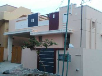 1700 sqft, 3 bhk IndependentHouse in Builder Project Kavundampalayam, Coimbatore at Rs. 75.0000 Lacs