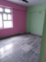 1050 sqft, 2 bhk Apartment in Builder Project Gola Road, Patna at Rs. 10000