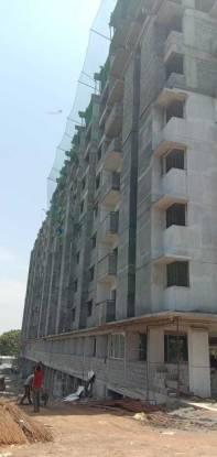 645 sqft, 1 bhk Apartment in Subha 9 Sky Vue Anekal City, Bangalore at Rs. 25.9500 Lacs