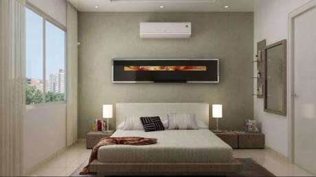 645 sqft, 1 bhk Apartment in Subha 9 Sky Vue Anekal City, Bangalore at Rs. 27.4533 Lacs