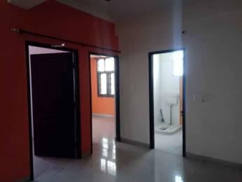 1500 sqft, 2 bhk Apartment in Builder Hazrat Ganj husainganj Lucknow Hazratganj, Lucknow at Rs. 15000
