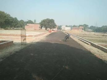 1000 sqft, Plot in Builder Silicon group Lucknow Matiyari, Lucknow at Rs. 14.0000 Lacs