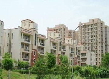1200 sqft, 2 bhk Apartment in Parsvnath Platinum Swarn Nagri, Greater Noida at Rs. 46.0000 Lacs