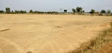 1500 sqft, Plot in Builder Telecom smart city Phase 2 Devanahalli Business Park, Bangalore at Rs. 13.4000 Lacs